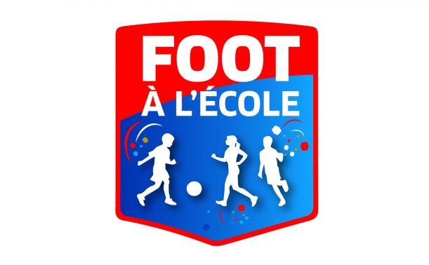 Ligue Mahoraise De Football Bienvenue A La Maison Du Football
